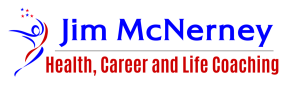 Jim McNerney Coaching - Health Coach