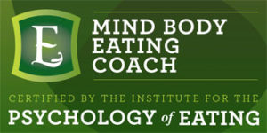 Health Coach  Longmeadow. MA