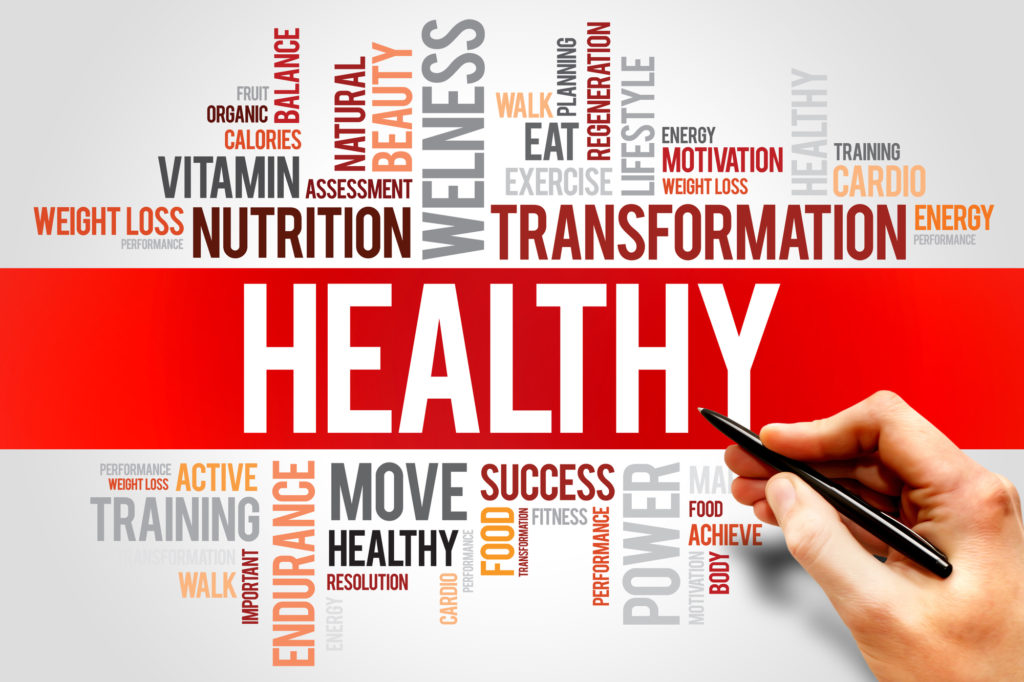what is health coaching